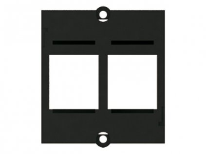bachmann modul pro 2x keystone 917.000