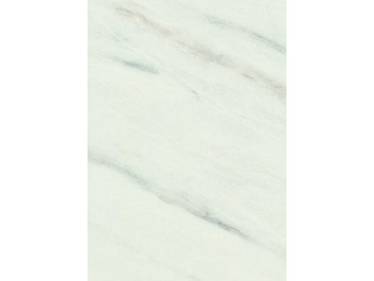 Pracovní deska Mramor Levanto bílý F812 ST9