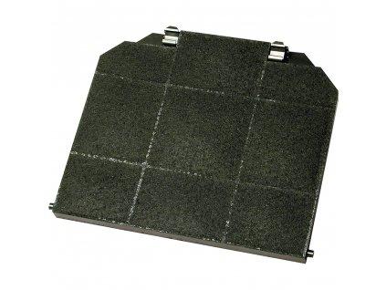 Pachový filtr UF 06 s aktivním uhlím pro odsavače Franke