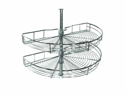 strong karusel 1 2 s montazni tyci