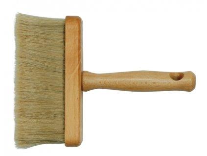 Štětka malířská 90 x 190 mm profesionální