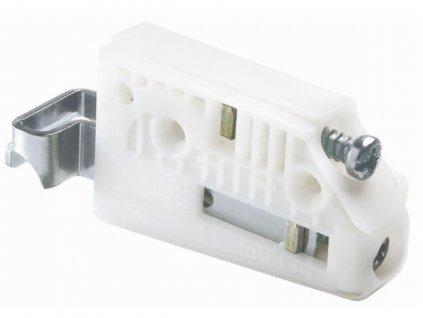 rektifikacni zaves camar 806 l+p hmozdinka