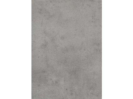 pracovni deka beton shicago svetly f186 st9 detail