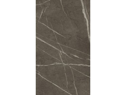 egger pietra grigia antracitova f205 st9