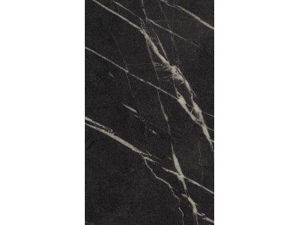 egger pietra grigia cerna f206 st9