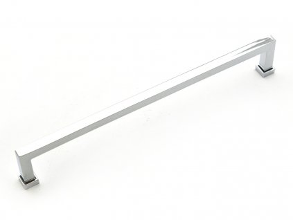 nabytkova uchytka bastone chrom leskly 1 (2)