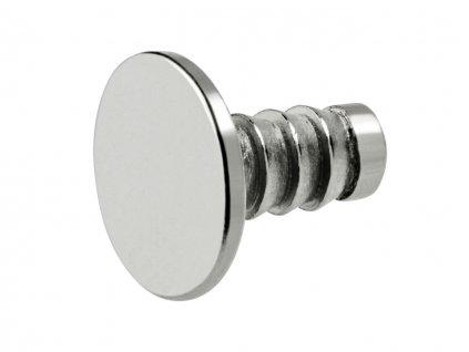 TIP ON BLUM kontaktni desticka ke vtlaceni 1