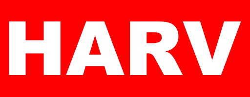 HARV.sk