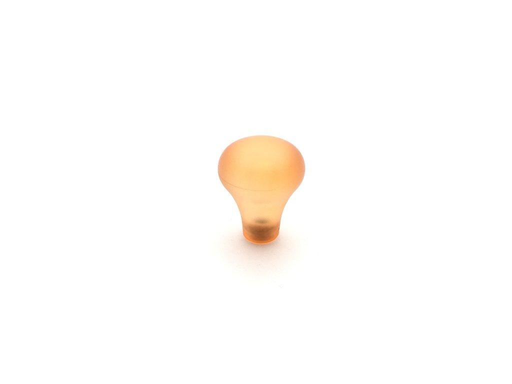 nabytkova uchytka bibi oranzova