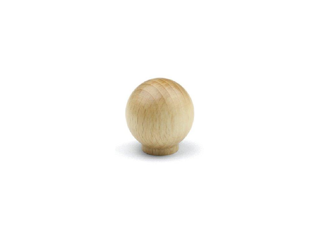 nabytkova knopka olza buk