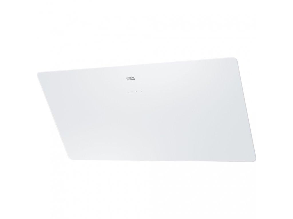 Odsávač par Smart FSMA 905/805/605 WH bílý (Šířka odsavače 60 cm)