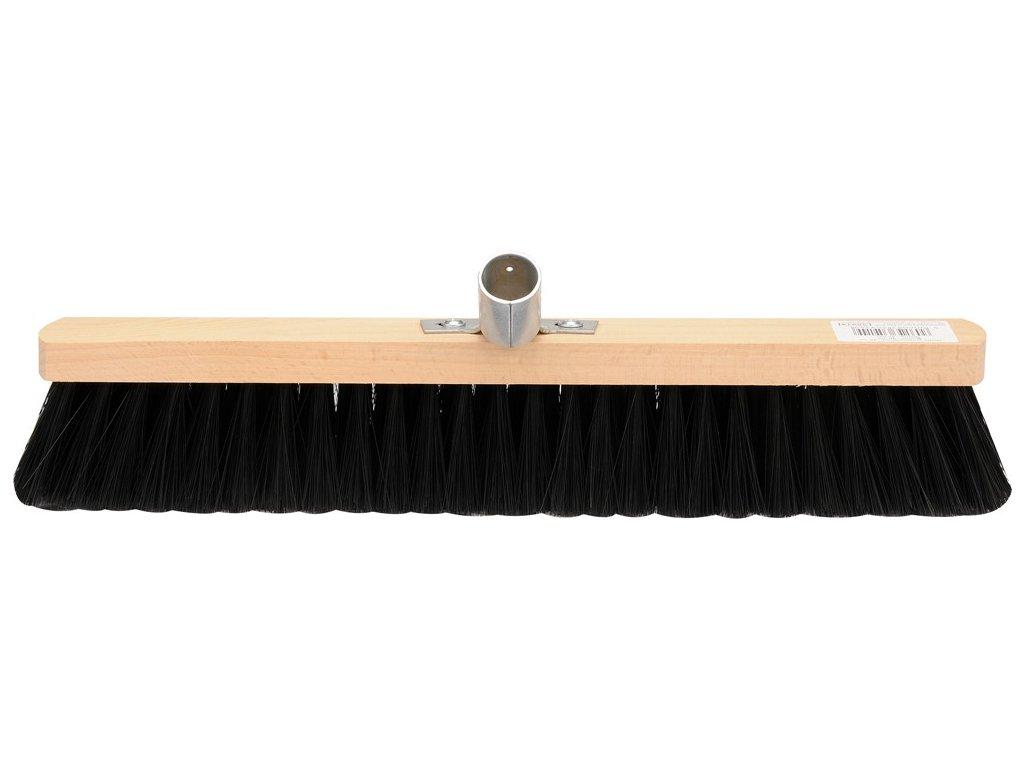 Smeták průmyslový šíře 40 cm TO-35914