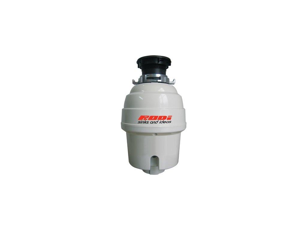 5700 sinks drtic vykon 375w 1300ml rd901