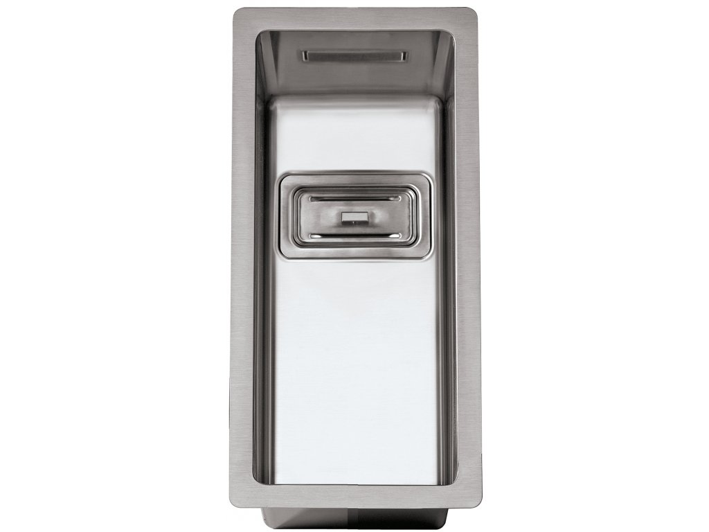 5763 kuchynsky nerezovy drez sinks box 220 fi
