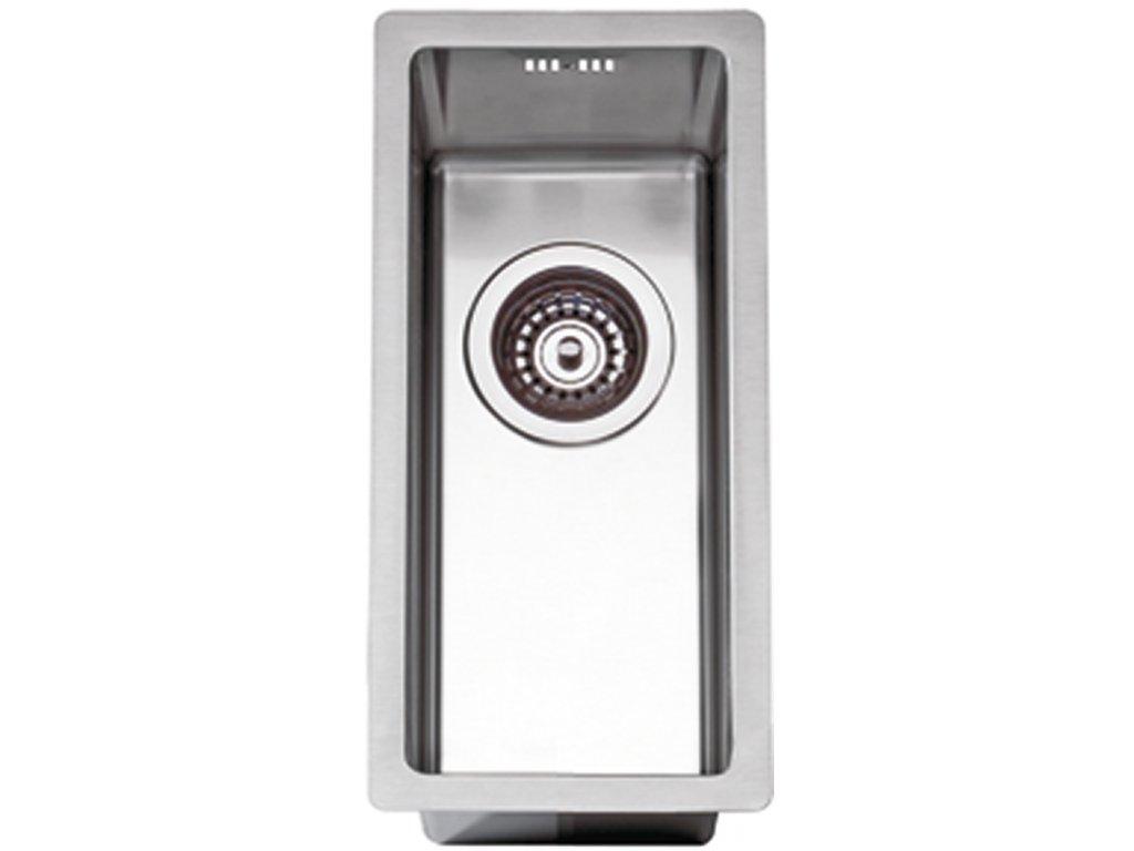 5766 kuchynsky nerezovy drez sinks box 220 ro