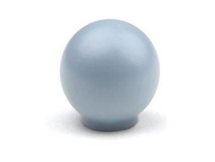 nabytkova knopka BALA modra