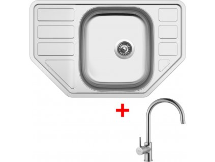 81812 akcni set sinks corno 770 v matny baterie vitalia