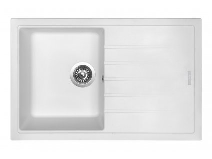 3792 4 granitovy drez sinks best 780 milk