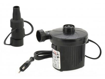 Pumpa vzduchová 230V 13283