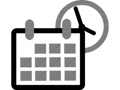 Predĺžená doba vrátenia tovaru - 30 dní