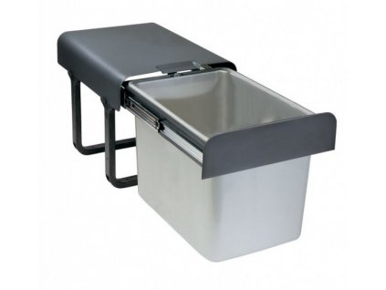 sink odpadkovy kos ekko EK9000 1x34l