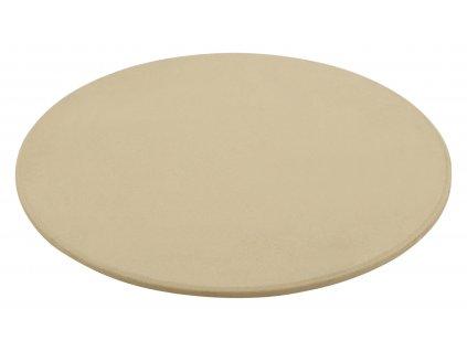 Grilovací plát kulatý PIZZA (pro grily 13040,13043) 13066
