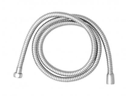 Sprchová hadice nerez vyztužená 1,5m FALA TO-75578