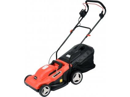 Sekačka na trávu elektrická 1800W YT-85205
