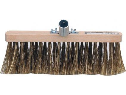 Smeták průmyslový šíře 30 cm TO-35923