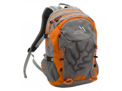 Batoh 30l OrangeW 13847