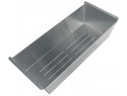 Sinks Miska (cedník) - nerez SD112