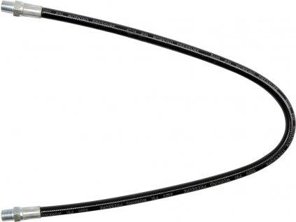Hadice mazacího lisu 500 mm YT-0710