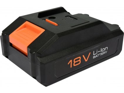 Baterie 18V LI-ION 1,3 Ah pro TO-78983 TO-78987