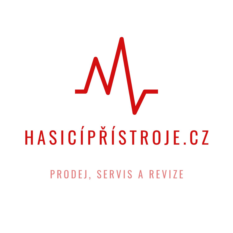HasicíPřístroje.cz