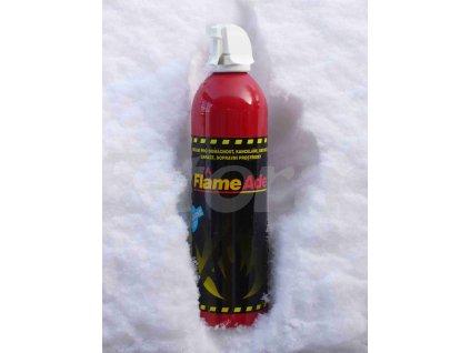 vyrp11 3fotky hasivo Flame Ade 151