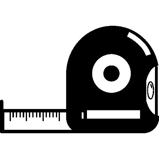 Gumové podlahoviny- metráže