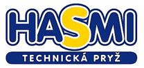 hasmi-eshop.cz