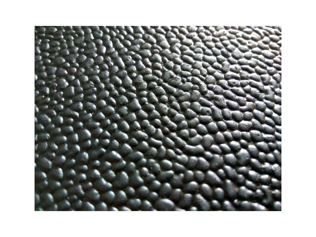 GP18 bublinková rohož- tloušťka 6mm, šíře 1500mm