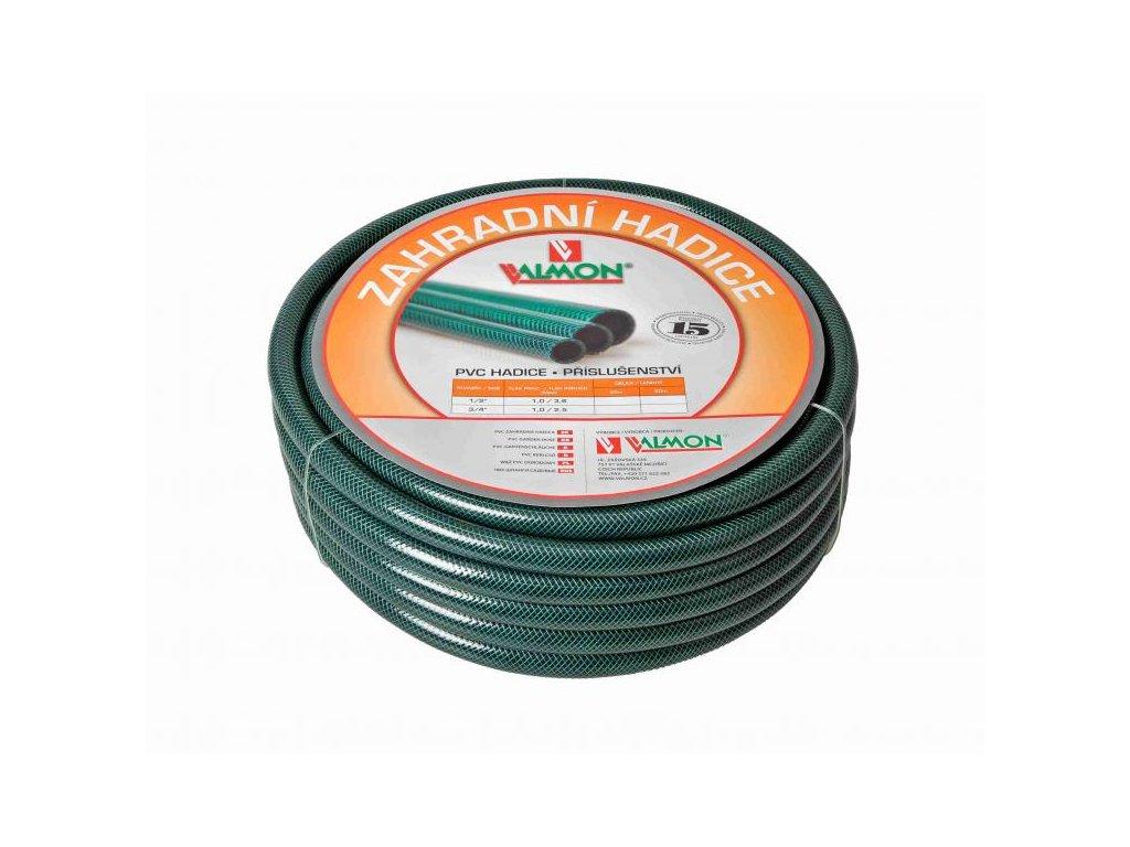 PVC hadice zahradní SUPER