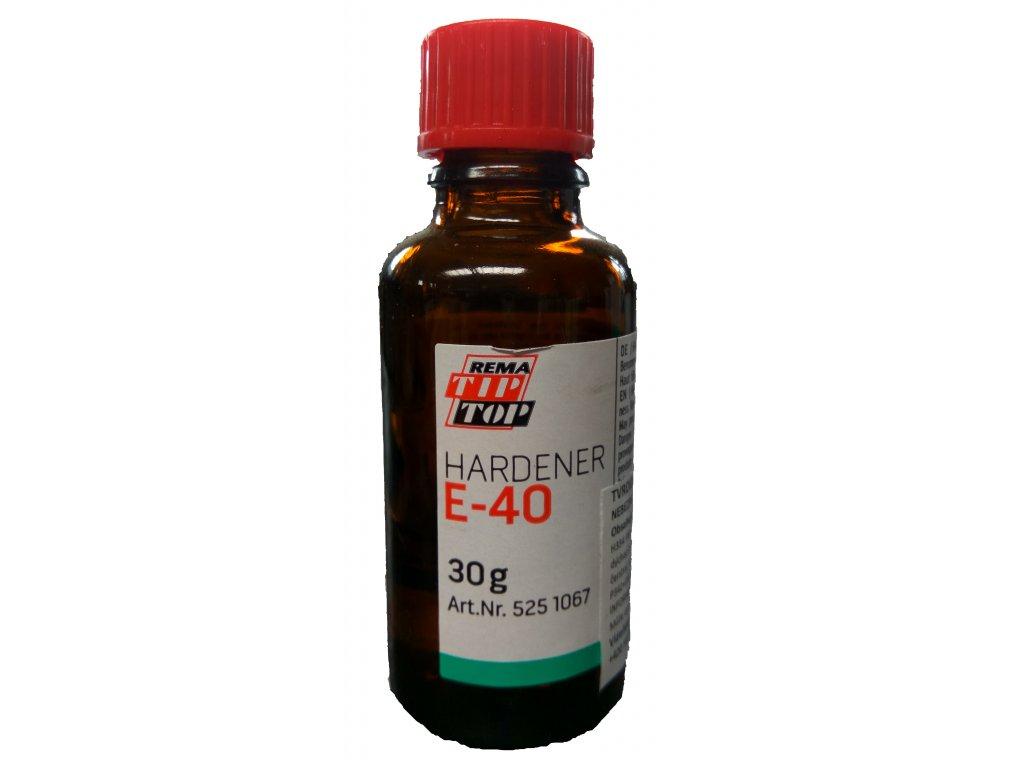 Tužidlo E40