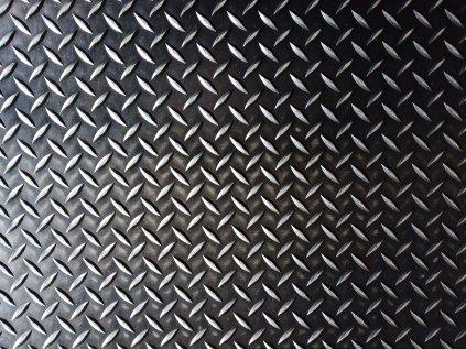 GP9 slzičková podlahová guma- tloušťka 3mm, šíře 1500mm, willow