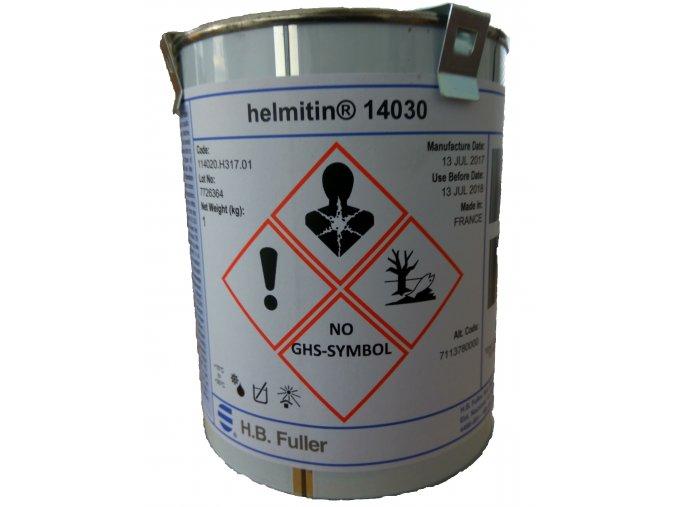 Lepidlo Helmitin14030