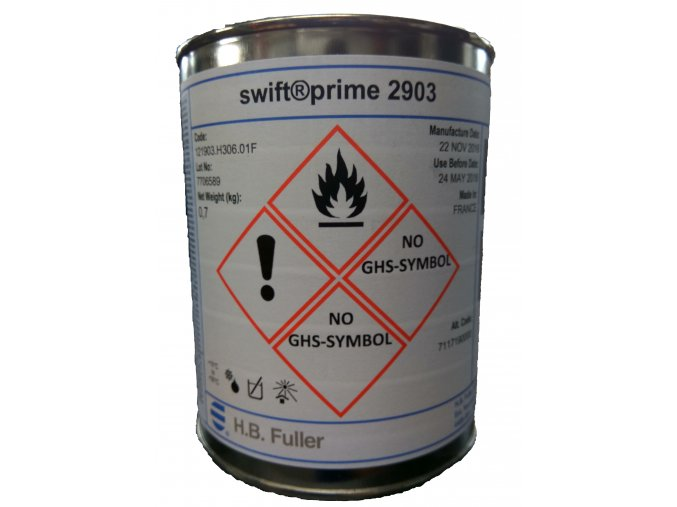 Swift®prime 2903