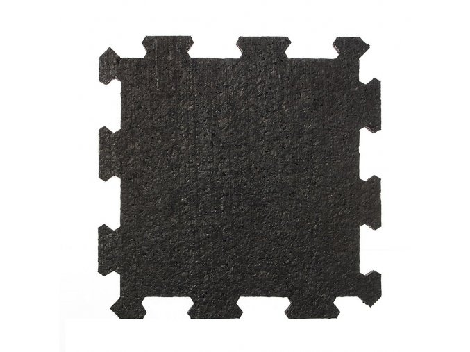 Recyklátová deska podlahová puzzle | HASMI-eshop.cz