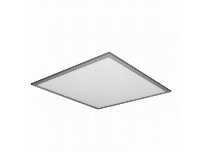 LED vestavené svítidlo 60x60