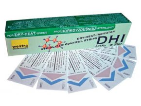 DHI 2