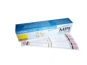 mpi (1)