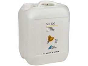 md520 10l