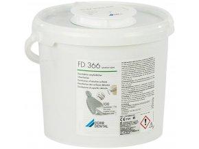 fd 360 kbelík