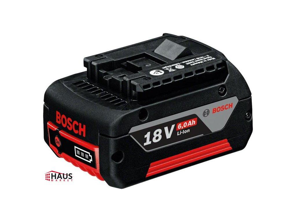 39208 akumulator bosch gba 18v 6 0 ah m c professional 1 600 a00 4zn